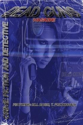 DGM Cover