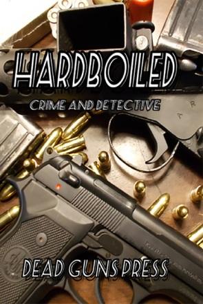 Hardboiled 1
