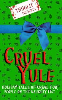 cruel-yule-cover