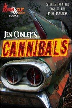 Jen-Conley_Can