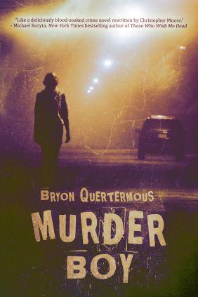 murderboy