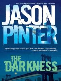 Pinter Darkness