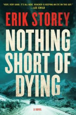 nothing-short-of-dying-by-erik-storey