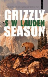 grizzly-season