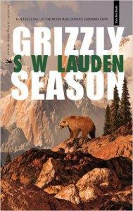 grizzly-season