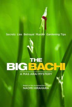 big-bachi-kickstarter