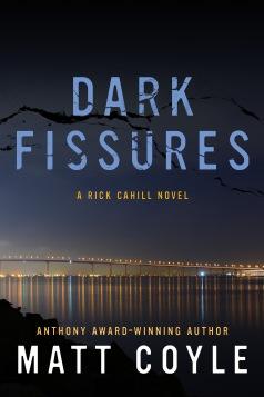 coyle_darkfissures__highres300_1874x2812-1