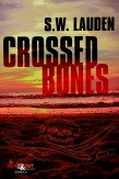crossedbonesx2700-2