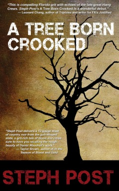 a-tree-born-crooked-front-cover-only-at-300-dpi